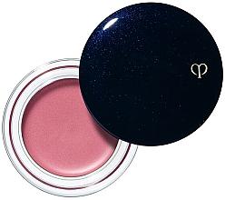 Voňavky, Parfémy, kozmetika Krémová lícenka - Cle De Peau Beaute Cream Blush