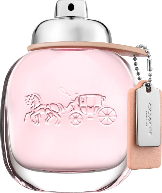 Coach The Fragrance Eau de Toilette - Toaletná voda (tester)