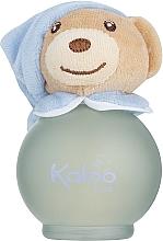 Voňavky, Parfémy, kozmetika Kaloo Parfums Kaloo Blue - Ochutená voda