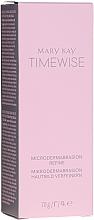 Voňavky, Parfémy, kozmetika Obnovujúci peeling - Mary Kay Timewise Microdermabrasion Refine