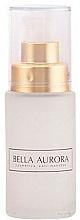 Voňavky, Parfémy, kozmetika Sérum proti vráskam - Bella Aurora Splendor Serum Flash Effect