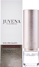 Voňavky, Parfémy, kozmetika Intenzívne omladzujúce sérum - Juvena Skin Nova SC Serum