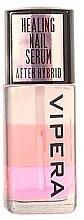 Voňavky, Parfémy, kozmetika Sérum na nechty - Vipera Healing Nail Serum