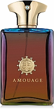 Voňavky, Parfémy, kozmetika Amouage Imitation for Man - Parfumovaná voda