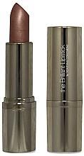 Voňavky, Parfémy, kozmetika Rúž na pery - Fontana Contarini The Brilliant Lipstick