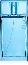 Voňavky, Parfémy, kozmetika Ajmal Blu - Parfumovaná voda