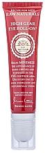 Voňavky, Parfémy, kozmetika Gél na kontúry očí - Recipe For Men RAW Naturals High Gear Eye roll-on