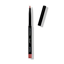 Voňavky, Parfémy, kozmetika Automatická ceruzka na pery - Affect Cosmetics Ultra Sensual Lip Pencil (Sweet Temptation)