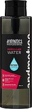 Voňavky, Parfémy, kozmetika Micelárna voda - Andmetics Micellar Water