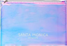 Voňavky, Parfémy, kozmetika Kozmetická taška - Santa Monica Cosmetic Bag