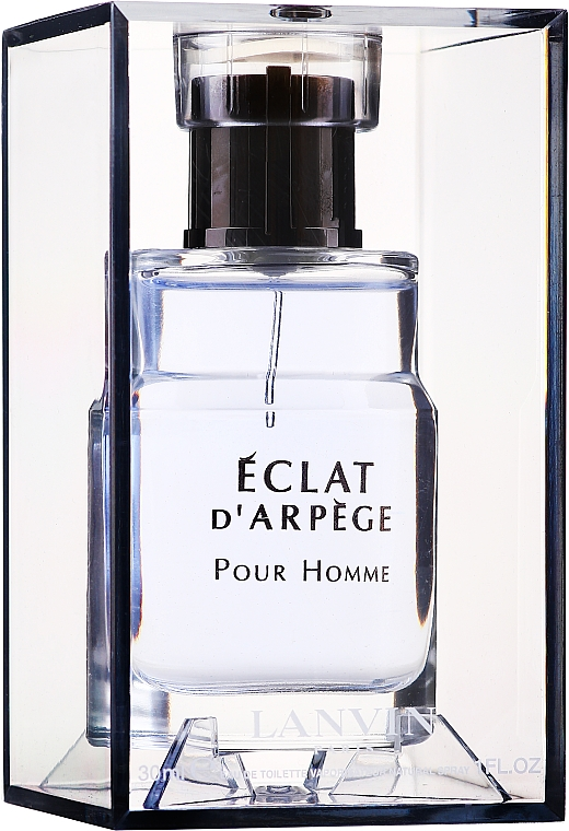 Lanvin Eclat d'Arpege Pour Homme - Toaletná voda