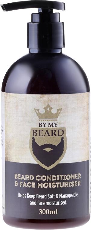 Kondicionér na bradu - By My Beard Beard Care Conditioner
