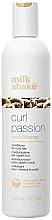 Voňavky, Parfémy, kozmetika Kondicionér na kučeravé vlasy - Milk Shake Curl Passion Conditioner