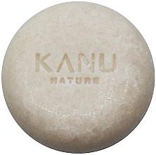 Voňavky, Parfémy, kozmetika Šampón pre normálne vlasy - Kanu Nature Shampoo Bar Toxic Glamour For Normal Hair
