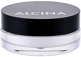 Voňavky, Parfémy, kozmetika Púder na tvár - Alcina Luxury Loose Powder