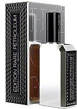 Voňavky, Parfémy, kozmetika Histoires de Parfums Rare Petroleum - Parfumovaná voda