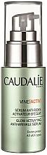 Voňavky, Parfémy, kozmetika Sérum proti vráskam - Caudalie VineActiv Glow Activating Anti-Wrinkle Serum