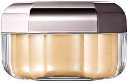 Voňavky, Parfémy, kozmetika Púder na tvár - Fenty Beauty By Rihanna Pro Filt'R Instant Retouch Setting Powder