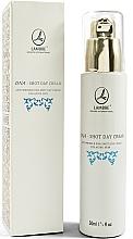 Voňavky, Parfémy, kozmetika Krém na tvár, denný - Lambre DNA-Shot Line Day Cream For Aging Skin