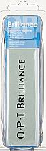 Voňavky, Parfémy, kozmetika Leštiaci blok Brilantný lesk zrnitosť 1000/4000 - O.P.I. Filing Brilliance Block Single Pack