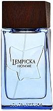 Voňavky, Parfémy, kozmetika Lolita Lempicka Homme - Toaletná voda