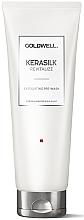 Voňavky, Parfémy, kozmetika Scrub na pokožku hlavy - Goldwell Kerasilk Revitalize Exfoliating Pre-Wash