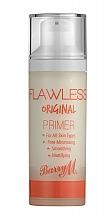 Voňavky, Parfémy, kozmetika Primer na tvár - Barry M Beauty Flawless Original Primer