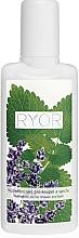 Voňavky, Parfémy, kozmetika Hydrofilný kúpeľový a sprchový olej - Ryor Hydrophilic Oil For Shower And Bath