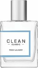 Voňavky, Parfémy, kozmetika Clean Fresh Laundry 2020 - Parfumovaná voda