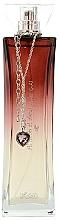 Voňavky, Parfémy, kozmetika Rasasi Al Hobb Al Abadi - Parfumovaná voda