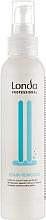 Voňavky, Parfémy, kozmetika Odstraňovač škvŕn z farby - Londa Professional Specialist