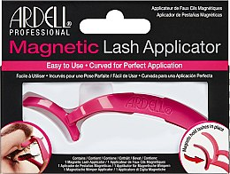 Voňavky, Parfémy, kozmetika Aplikátor - Ardell Magnetic Lash Applicator Lashes