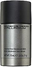 Voňavky, Parfémy, kozmetika Porsche Design Palladium - Tuhý deodorant