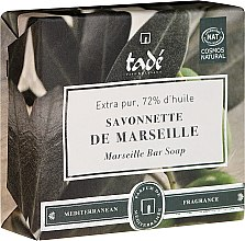 Mydlo Marseille - Tade Marseille Bar Soap — Obrázky N1