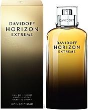 Voňavky, Parfémy, kozmetika Davidoff Horizon Extreme - Parfumovaná voda