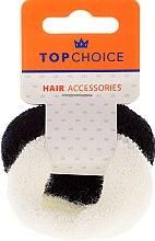Voňavky, Parfémy, kozmetika Gumička do vlasov 2 ks, 66900 - Top Choice