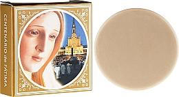 Voňavky, Parfémy, kozmetika Prírodné mydlo - Essencias De Portugal Religious Our Lady Of Fatima Jasmine