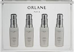 Voňavky, Parfémy, kozmetika esencia pre tvár - Orlane B21 Whitening Essence