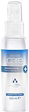 Voňavky, Parfémy, kozmetika Antibakteriálny zvlhčujúci sprej na ruky - Avon Care