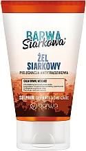 Voňavky, Parfémy, kozmetika Antibakteriálny gél na umývanie - Barwa Anti-Acne Sulfuric Cleansing Gel