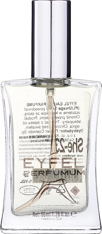 Eyfel Perfume S-23 - Parfumovaná voda