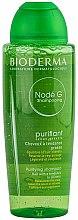 Voňavky, Parfémy, kozmetika Šampón pre mastné vlasy - Bioderma Node G Purifying Shampoo
