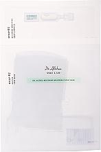Voňavky, Parfémy, kozmetika Dvojkroková regeneračná maska - Dr. Althea Recovery Solution 2 Step Mask