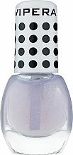 Voňavky, Parfémy, kozmetika Báza na nechty - Vipera Base Gel