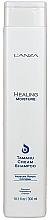 Voňavky, Parfémy, kozmetika Hydratačný krém-šampón - Lanza Healing Moisture Tamanu Cream Shampoo