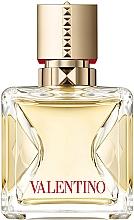 Voňavky, Parfémy, kozmetika Valentino Voce Viva - Parfumovaná voda