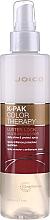 Voňavky, Parfémy, kozmetika Neoplachovací balzam na farbené vlasy - Joico K-Pak Color Therapy Luster Lock Multi-Perfector Daily Shine Spray