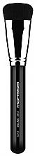 Voňavky, Parfémy, kozmetika Štetec na líčenie F623 - Eigshow Beauty Flat Contour