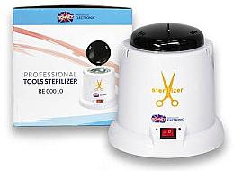Voňavky, Parfémy, kozmetika Guľový sterilizátor - Ronney Professional Sterylizator RE 00010