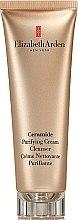 Voňavky, Parfémy, kozmetika Krém na umývanie - Elizabeth Arden Ceramide Purifying Cream Cleanser